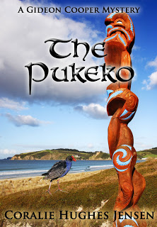 This image has an empty alt attribute; its file name is pukeko2b252852529.jpg