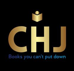 Novels by Coralie Hughes Jensen