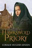 This image has an empty alt attribute; its file name is hawkswold-priory-thumbnail-1.jpg